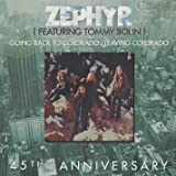 Tommy Bolin Whirlwind Amazon Com Music