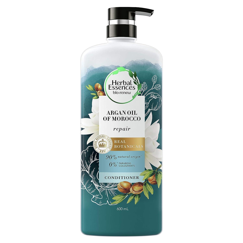 Herbal Essences Bio Renew Repair Argan OIl Hair Conditioner - 20.2 fl oz