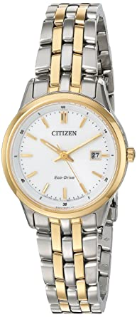 Great photo of Citizen EW2404-57A