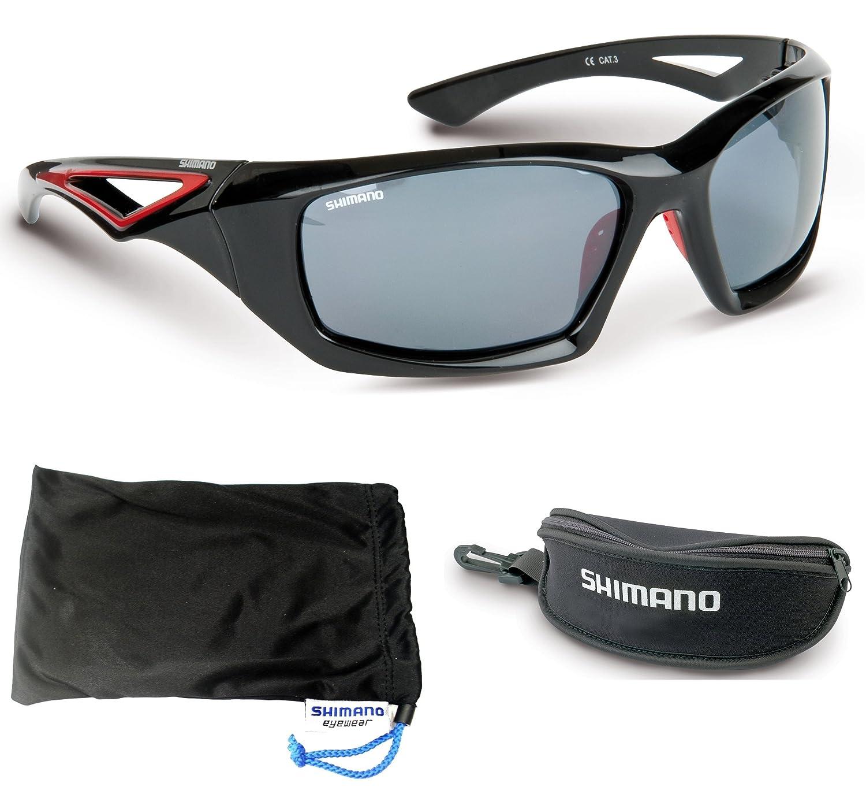 ShimanoPolarisationsbrille Sunglass Aspire Photochromic/ Pl s9esayt