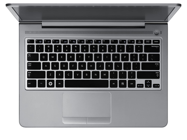 Samsung Serie 5 Ultrabook NP530U3B-A01DE 33,8 cm: Amazon.de ...