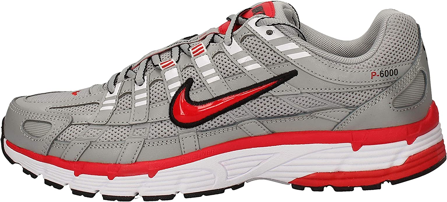 Nike CD6404 001 Baskets Homme: : Chaussures et Sacs