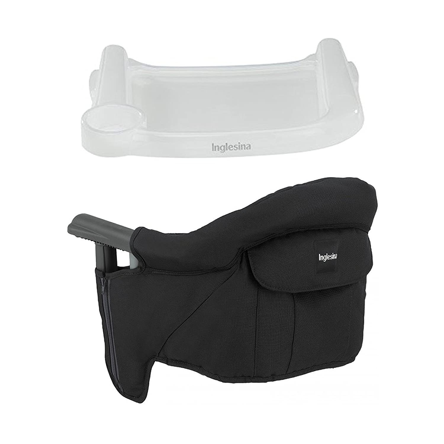 Amazon Booster & Hook Seats Baby Products