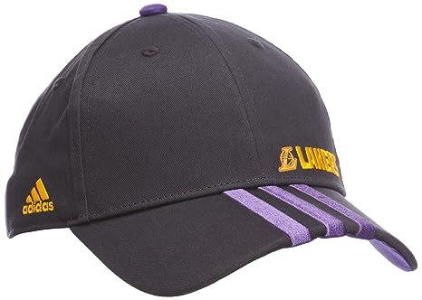 Adidas - Cappello con visiera 8af594c52988