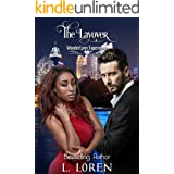 The Layover (The WanderLynn Experience Series Book 1)