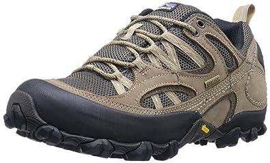 823bf276926 Patagonia Women s Drifter A C Gore-tex Hiking Shoe