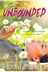 Love Unbounded Kindle Edition