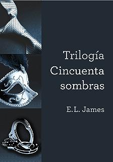 Cincuenta sombras más oscuras (Cincuenta sombras 2) eBook ...