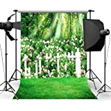 Photome 写真撮影用 背景布 背景紙 1.5x2.1m 商品人物 撮影 ファンション撮影 自宅用 商業用 雑誌