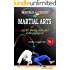 Principles and concepts for Martial Arts: Principles of Martial Arts for Judo, BJJ, Wrestling, Sambo and other grappling arts (Knowledge for Grapplers Book 1)