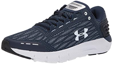 12ae8e5411c7 Under Armour Men s Charged Rogue Running Shoe