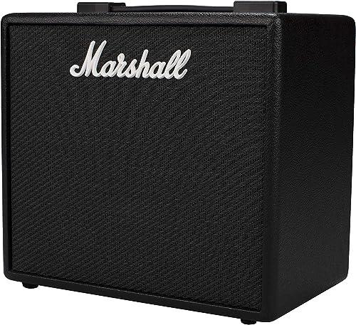 Marshall Amps Code 25