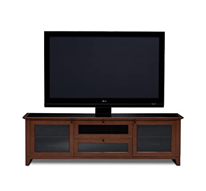 New Enclosed Tv Cabinets for Flat Screens with Doors