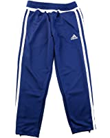 Adidas Tiro Pants Soccer Trackpant-Dark Indigo-Boys
