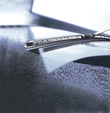 Bosch 647760 Aerotwin - Escobilla limpiaparabrisas: Amazon.es: Coche y moto