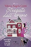 Stregata dall'amore: Quali segreti nasconde la tua casa da sogno?
