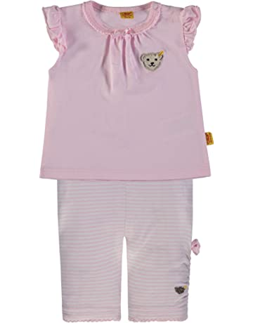 082c48b4b85f Baby Clothing  Amazon.co.uk