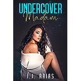 Undercover Madam: A Lesbian Romance