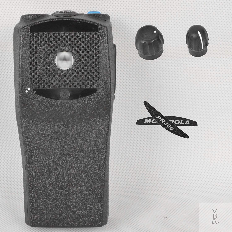 Amazon com: GSTZ 5X Black Replacement Repair Kit Case Housing for