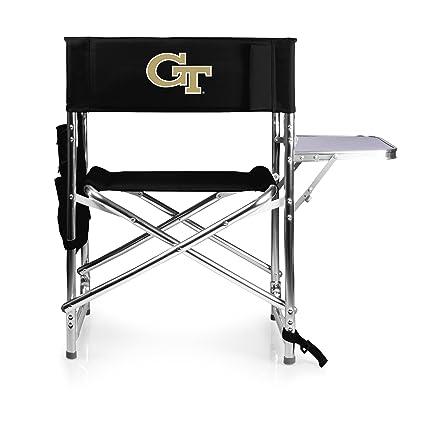 Amazon.com: NCAA Deportes silla: Sports & Outdoors