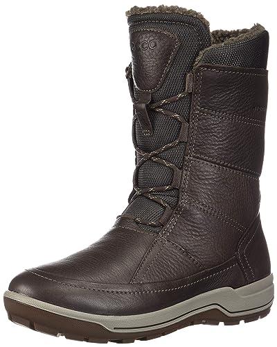 ecco trace lite womens winter boots
