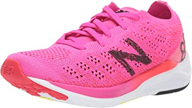 Amazon.com | New Balance Women's 890v7 | Road Running