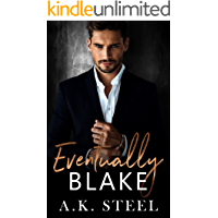 Eventually Blake