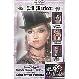 Lili Marleen (NON-US Format, PAL, Region2