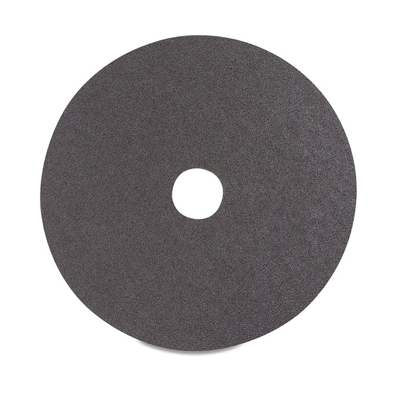 Logan Hardware F200-2 Sanding Disc LOGAN GRAPHIC PRODUCTS F50