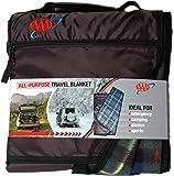 Lifeline First Aid Travel Blanket