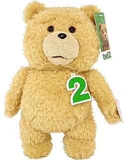 Amazon com: Ted 16