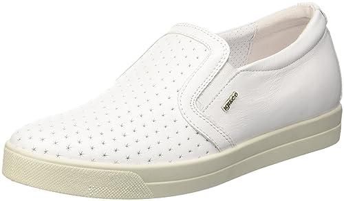 Donna IGI amp;CO 11473 DAT Sneaker 17Iqrz7O