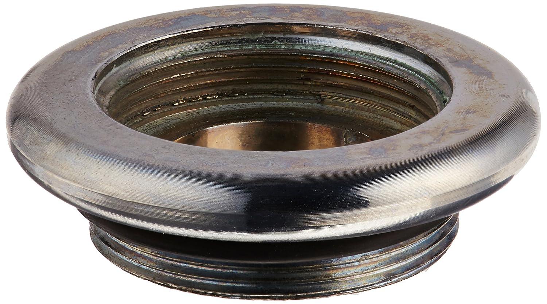 20mm-2.50 x 240mm Piece-4 Hard-to-Find Fastener 014973331313 10.9 Hex Cap Screws