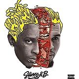 Slime & B [Explicit]