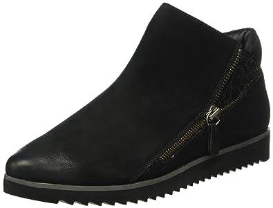 Damen 08 Kurzschaft Gerry Weber Shoes Evelyn Stiefel EH2WD9I