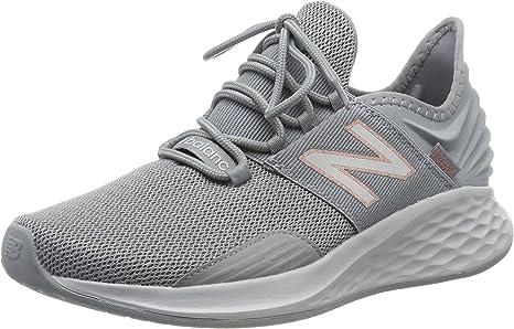 New Balance Fresh Foam Roav, Zapatillas de Running para Mujer ...