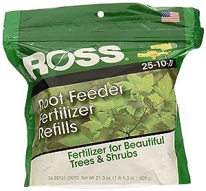 Ross 14636 Root Feeder Refills
