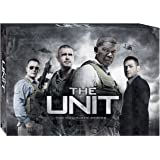 The Unit: The Complete Series (Seasons 1-4)