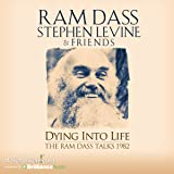 Dying into Life: A Week Long Program Recorded with These 2 Master Teachers in 1982
