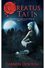 Creatus Talis