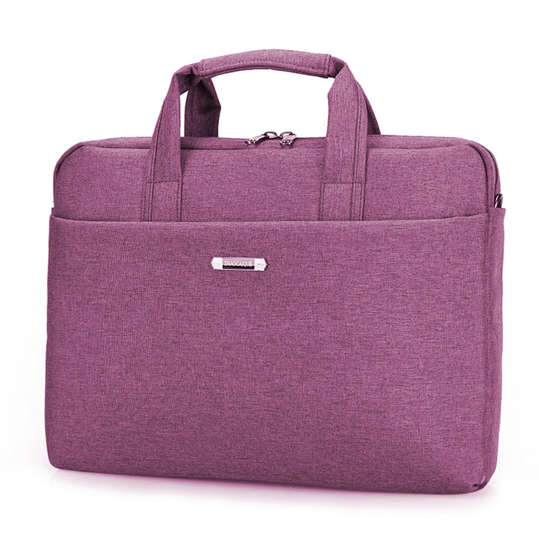 mbcp-cond41345 Rikki Knight School Bag Briefcase