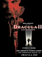 watch dracula 1979 putlockers