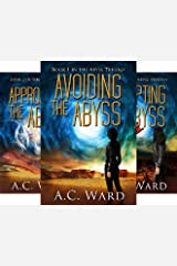 The Abyss Trilogy (3 Book Series) Kindle Edition