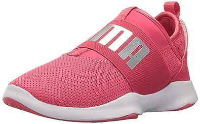 9f7f3b0a01c6 PUMA Dare PS Sneaker