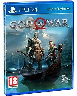 god of war 2 para pc iso