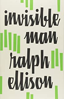 com the collected essays of ralph ellison revised and  invisible man