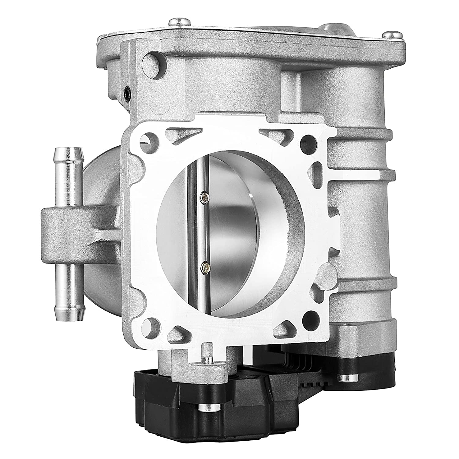 Bestauto Throttle Body Multiple Choices For Throttle Body Assembly Suzuki Forenza