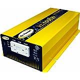 Go Power! GP-SW1000-24 1000-Watt Pure Sine Wave Inverter