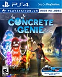 Concrete Genie - PlayStation 4 by Sony Interactive Entertainment LLC