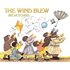 The Wind Blew (Rise and Shine)